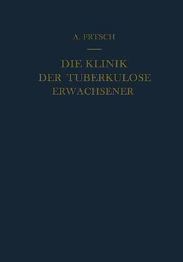 Cover: https://exlibris.azureedge.net/covers/9783/7091/7786/0/9783709177860xl.jpg