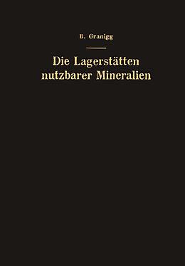 Cover: https://exlibris.azureedge.net/covers/9783/7091/7790/7/9783709177907xl.jpg