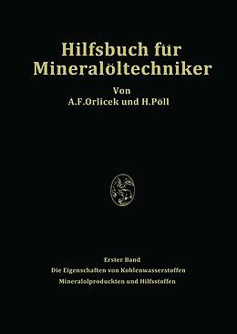 Cover: https://exlibris.azureedge.net/covers/9783/7091/7797/6/9783709177976xl.jpg
