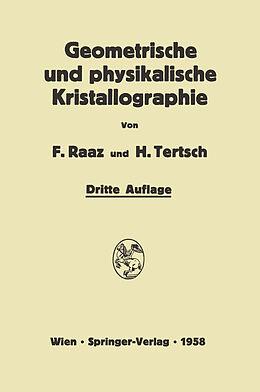 Cover: https://exlibris.azureedge.net/covers/9783/7091/7888/1/9783709178881xl.jpg