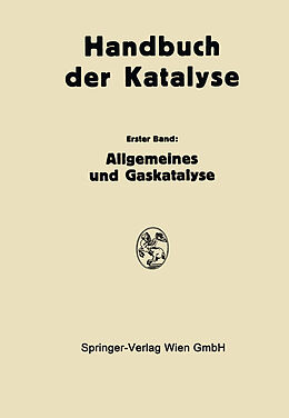 Cover: https://exlibris.azureedge.net/covers/9783/7091/7989/5/9783709179895xl.jpg