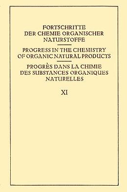 Cover: https://exlibris.azureedge.net/covers/9783/7091/8016/7/9783709180167xl.jpg