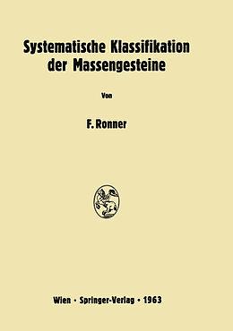 Cover: https://exlibris.azureedge.net/covers/9783/7091/8104/1/9783709181041xl.jpg