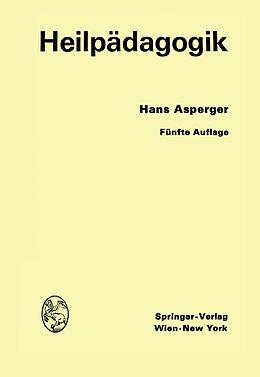 Cover: https://exlibris.azureedge.net/covers/9783/7091/8184/3/9783709181843xl.jpg