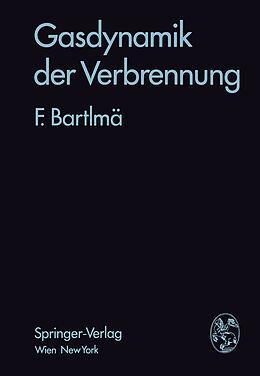 Cover: https://exlibris.azureedge.net/covers/9783/7091/8404/2/9783709184042xl.jpg