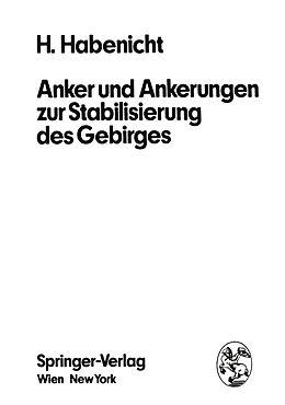 Cover: https://exlibris.azureedge.net/covers/9783/7091/8436/3/9783709184363xl.jpg