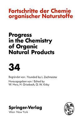 Cover: https://exlibris.azureedge.net/covers/9783/7091/8478/3/9783709184783xl.jpg