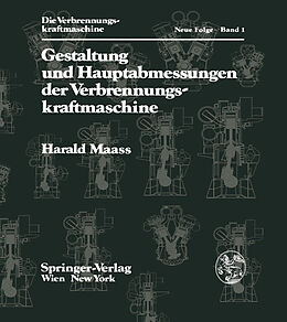 Cover: https://exlibris.azureedge.net/covers/9783/7091/8570/4/9783709185704xl.jpg