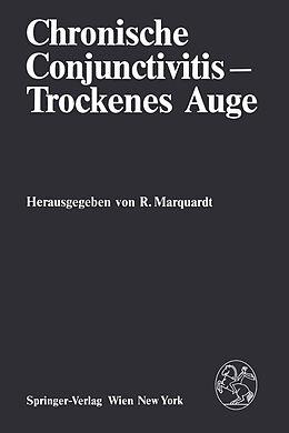 Cover: https://exlibris.azureedge.net/covers/9783/7091/8667/1/9783709186671xl.jpg