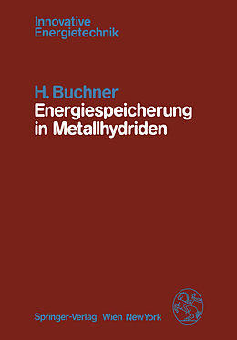 Cover: https://exlibris.azureedge.net/covers/9783/7091/8672/5/9783709186725xl.jpg