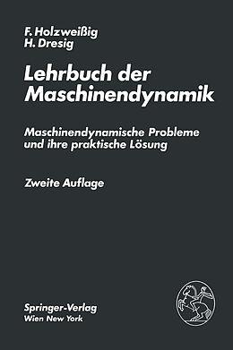 Cover: https://exlibris.azureedge.net/covers/9783/7091/8686/2/9783709186862xl.jpg