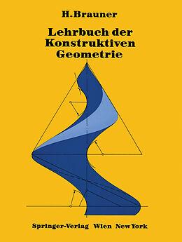 Cover: https://exlibris.azureedge.net/covers/9783/7091/8779/1/9783709187791xl.jpg