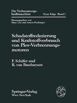 Cover: https://exlibris.azureedge.net/covers/9783/7091/9306/8/9783709193068xl.jpg