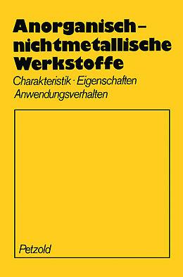 Cover: https://exlibris.azureedge.net/covers/9783/7091/9494/2/9783709194942xl.jpg