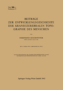 Cover: https://exlibris.azureedge.net/covers/9783/7091/9574/1/9783709195741xl.jpg