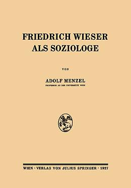 Cover: https://exlibris.azureedge.net/covers/9783/7091/9584/0/9783709195840xl.jpg