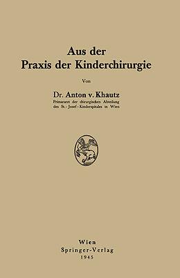 Cover: https://exlibris.azureedge.net/covers/9783/7091/9615/1/9783709196151xl.jpg