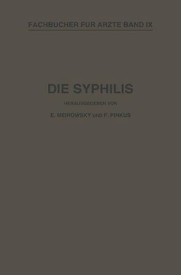 Cover: https://exlibris.azureedge.net/covers/9783/7091/9631/1/9783709196311xl.jpg