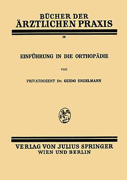 Cover: https://exlibris.azureedge.net/covers/9783/7091/9656/4/9783709196564xl.jpg