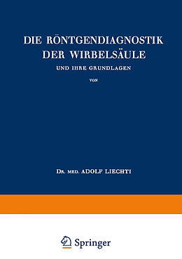 Cover: https://exlibris.azureedge.net/covers/9783/7091/9677/9/9783709196779xl.jpg