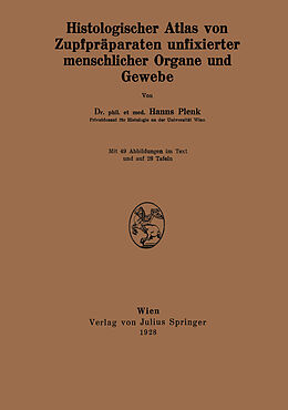 Cover: https://exlibris.azureedge.net/covers/9783/7091/9698/4/9783709196984xl.jpg