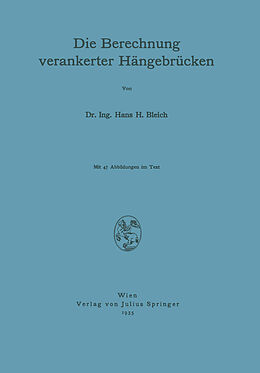 Cover: https://exlibris.azureedge.net/covers/9783/7091/9733/2/9783709197332xl.jpg