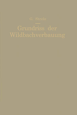 Cover: https://exlibris.azureedge.net/covers/9783/7091/9779/0/9783709197790xl.jpg