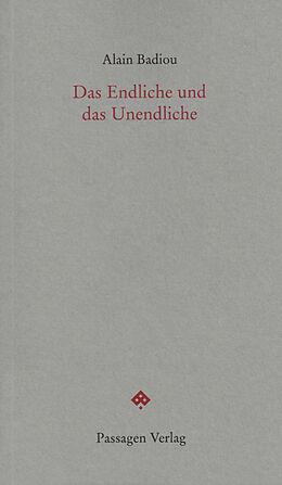 Cover: https://exlibris.azureedge.net/covers/9783/7092/0011/7/9783709200117xl.jpg