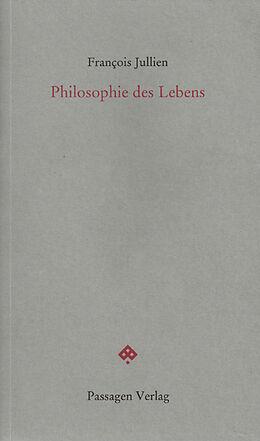 Cover: https://exlibris.azureedge.net/covers/9783/7092/0018/6/9783709200186xl.jpg
