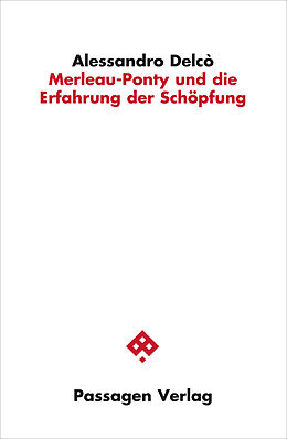 Cover: https://exlibris.azureedge.net/covers/9783/7092/0039/1/9783709200391xl.jpg
