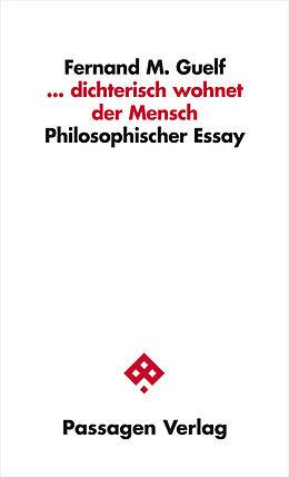 Cover: https://exlibris.azureedge.net/covers/9783/7092/0047/6/9783709200476xl.jpg