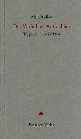 Cover: https://exlibris.azureedge.net/covers/9783/7092/0101/5/9783709201015xl.jpg