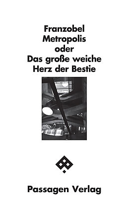 Cover: https://exlibris.azureedge.net/covers/9783/7092/0128/2/9783709201282xl.jpg