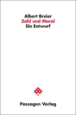 Cover: https://exlibris.azureedge.net/covers/9783/7092/0132/9/9783709201329xl.jpg