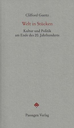 Cover: https://exlibris.azureedge.net/covers/9783/7092/0149/7/9783709201497xl.jpg