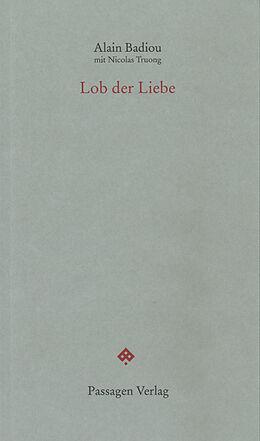 Cover: https://exlibris.azureedge.net/covers/9783/7092/0152/7/9783709201527xl.jpg