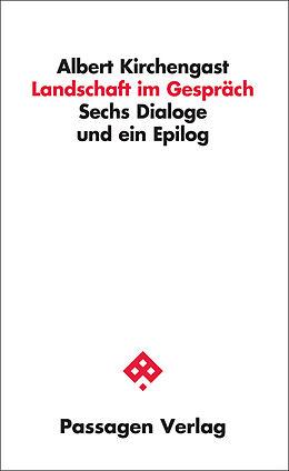 Cover: https://exlibris.azureedge.net/covers/9783/7092/0156/5/9783709201565xl.jpg