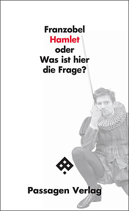 Cover: https://exlibris.azureedge.net/covers/9783/7092/0194/7/9783709201947xl.jpg