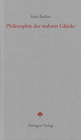 Cover: https://exlibris.azureedge.net/covers/9783/7092/0200/5/9783709202005xl.jpg