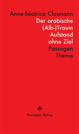 Cover: https://exlibris.azureedge.net/covers/9783/7092/0217/3/9783709202173xl.jpg