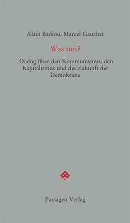 Cover: https://exlibris.azureedge.net/covers/9783/7092/0223/4/9783709202234xl.jpg