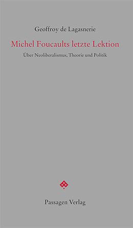Cover: https://exlibris.azureedge.net/covers/9783/7092/0291/3/9783709202913xl.jpg