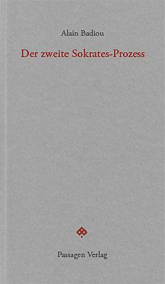 Cover: https://exlibris.azureedge.net/covers/9783/7092/0298/2/9783709202982xl.jpg