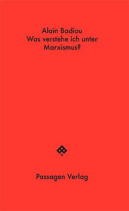 Cover: https://exlibris.azureedge.net/covers/9783/7092/0299/9/9783709202999xl.jpg