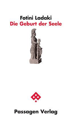 Cover: https://exlibris.azureedge.net/covers/9783/7092/0384/2/9783709203842xl.jpg