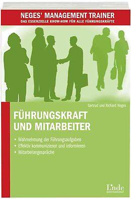 Cover: https://exlibris.azureedge.net/covers/9783/7093/0158/6/9783709301586xl.jpg