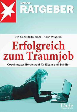Cover: https://exlibris.azureedge.net/covers/9783/7093/0213/2/9783709302132xl.jpg