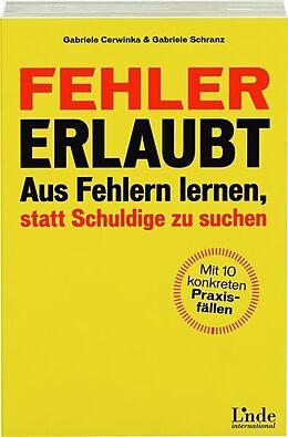 Cover: https://exlibris.azureedge.net/covers/9783/7093/0515/7/9783709305157xl.jpg