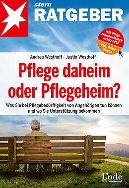 Cover: https://exlibris.azureedge.net/covers/9783/7093/0524/9/9783709305249xl.jpg