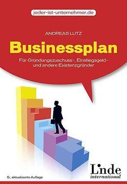 Cover: https://exlibris.azureedge.net/covers/9783/7093/0551/5/9783709305515xl.jpg